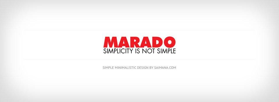 Marado Design